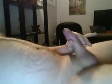 [01-06-20] mirnibsur show with cum from Chaturbate