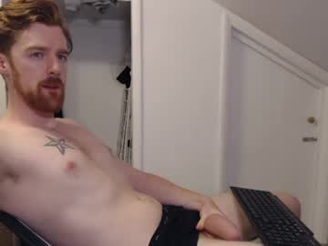 [13-04-20] mrg1nger record blowjob video from Chaturbate