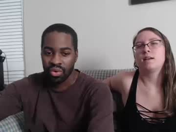 [25-10-20] shadowandrose2019 show with cum from Chaturbate.com
