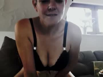 [10-07-20] pure_nasse_lust video with toys from Chaturbate