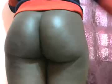 [15-02-21] sweet_lin90 public webcam from Chaturbate