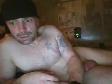 [16-06-21] babsjaxxx record public show from Chaturbate