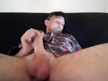 [24-09-20] chrispanam13 show with toys from Chaturbate.com