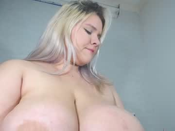 [22-12-20] mally_cooperr blowjob video