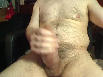[02-06-20] nudeways record webcam video