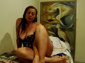 [11-07-20] xamapolax video with toys from Chaturbate.com