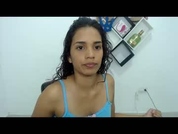 [05-03-20] deisy_love record webcam show from Chaturbate.com