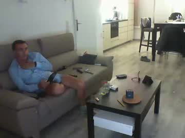 [29-10-20] gege_cool record premium show from Chaturbate