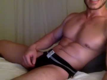[05-06-20] _finn28 record show with toys from Chaturbate.com
