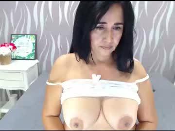 [04-01-20] arantzaivanova private sex show from Chaturbate
