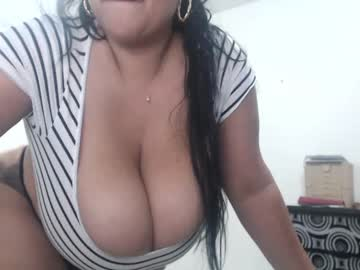 [15-08-20] dominicanpoison private show from Chaturbate