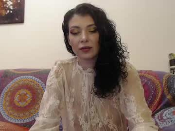 [18-09-21] fairy_tales chaturbate video with dildo