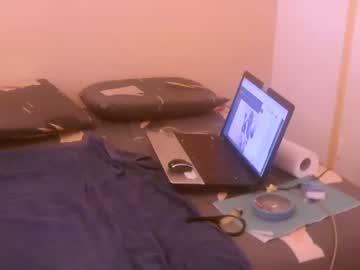 [11-06-20] forfun06 webcam video from Chaturbate.com