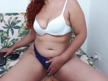[10-08-20] alice_mont record private webcam from Chaturbate