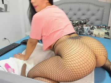 [12-10-20] crystallscott private show from Chaturbate