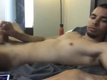 [11-03-20] lance6969 record cam show from Chaturbate.com