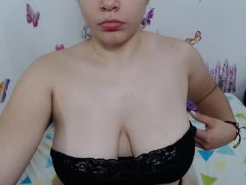 lasirena_69