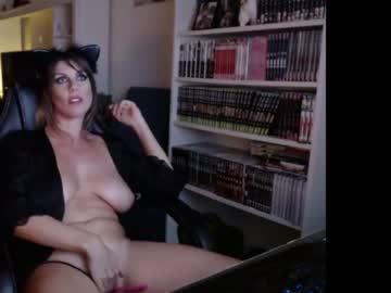 naughty_kitty9