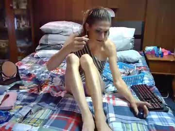 [13-08-20] redbailey chaturbate blowjob video
