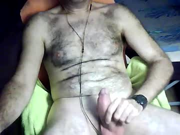[09-11-20] justmanfree record video with dildo from Chaturbate.com