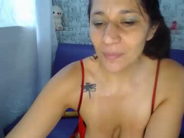 [19-11-20] alana_williams1 chaturbate private record