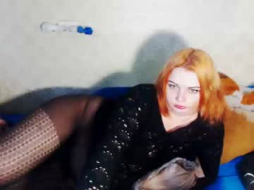 [05-02-20] evadarknymph public webcam video from Chaturbate.com