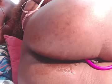 [15-06-21] sara_sullivan record private sex video from Chaturbate