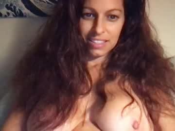 [13-10-21] amysmilez record private sex video from Chaturbate.com