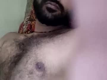 [05-12-20] dingdongosaimani private sex show from Chaturbate