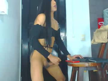 [21-02-20] johana_doll private XXX show from Chaturbate