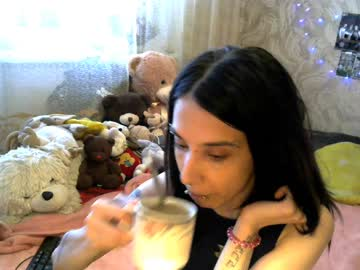[22-05-20] lelya1 record private sex video from Chaturbate