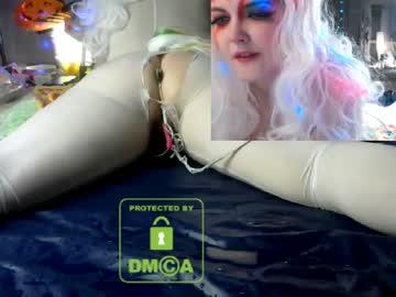 [29-10-20] x_lana_x record webcam show