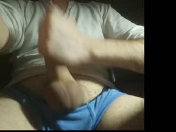 [16-03-20] pollote89 chaturbate webcam video