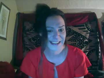 [18-03-20] sillymillie2 public show from Chaturbate
