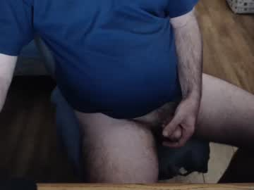 [23-01-21] johnnyburns record blowjob show from Chaturbate.com