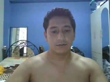 [01-05-20] rickysexycam video with dildo from Chaturbate