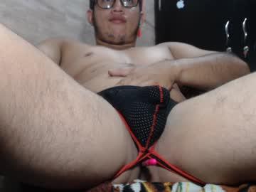 [14-01-20] sexyboyhot852 cam video