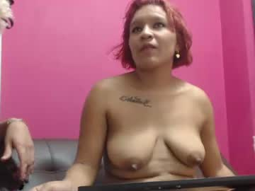 [20-10-20] sweet_princess10 record private show from Chaturbate