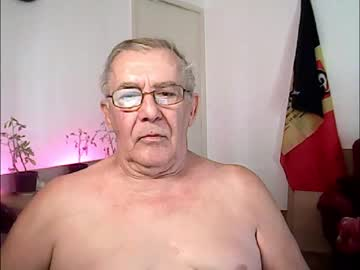 [23-09-20] best127 chaturbate show with toys
