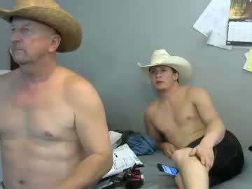 [24-01-20] dawghornyass3200 private sex video