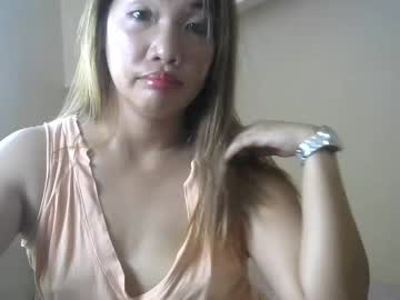 [27-01-20] hot_firefly cam video from Chaturbate.com