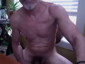 [12-02-20] gardenerdude show with cum from Chaturbate