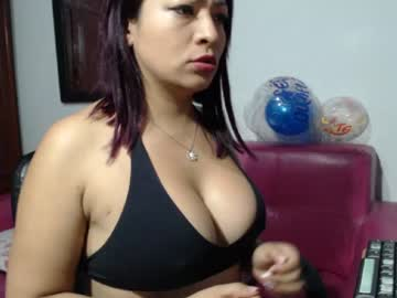 [19-04-20] naughty_moon private sex show from Chaturbate