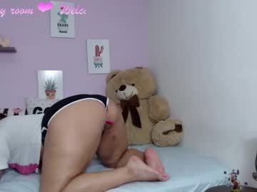 [22-01-21] _karolinee private show video from Chaturbate.com