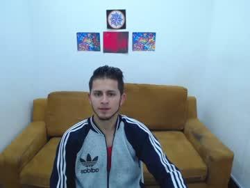 [04-03-20] _receivet_hot chaturbate cam video