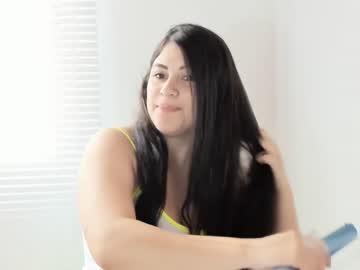 [28-05-20] kattie_molly public webcam video