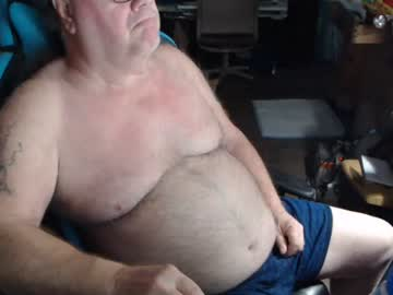 [23-01-20] fatfreddythecat record public webcam video from Chaturbate.com
