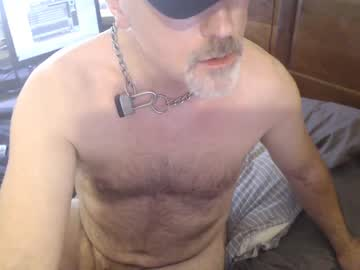 [29-08-20] dcteamfucker record show with toys from Chaturbate