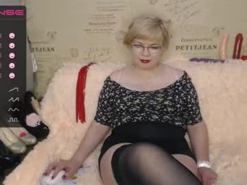 [21-01-21] your_linia private sex show