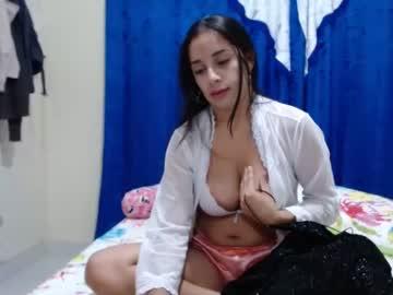 [24-09-20] branie418 chaturbate public webcam